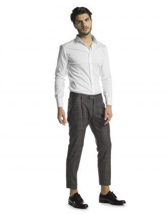 Pantalone alicante3 var1