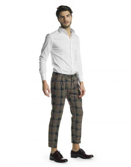 Pantalone berna1 var1