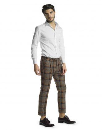 Pantalone berna1 var2