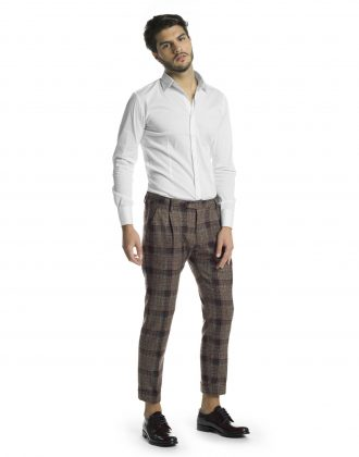Pantalone berna1 var3