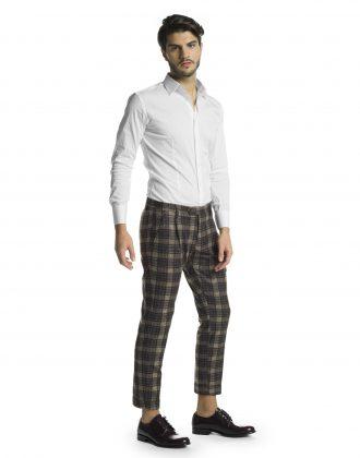 Pantalone cartagena var1