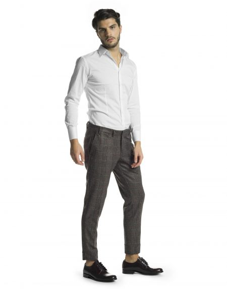 Pantalone cile3 var1