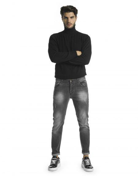 Jeans jsandiego unico