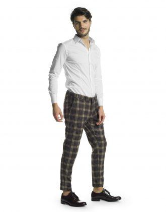 Pantalone salvador2 var1