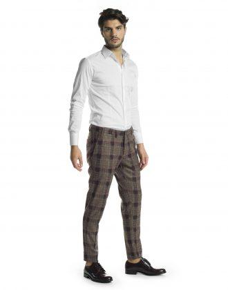 Pantalone santiago1 var3