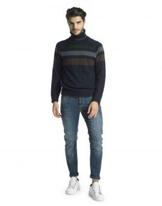 Jeans seattle unico