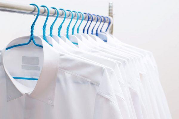 Come abbinare la camicia bianca? 7 consigli pratici
