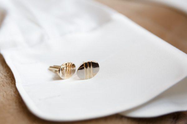 Come Scegliere una Camicia per un Matrimonio