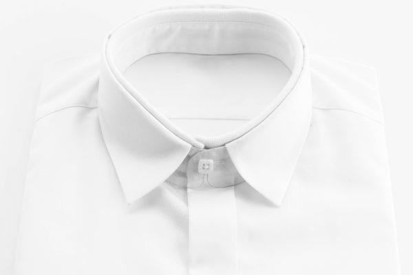 La Camicia da Uomo: i diversi Tipi di Colletto