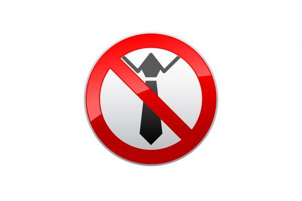 Camicia senza Cravatta: consigli di stile
