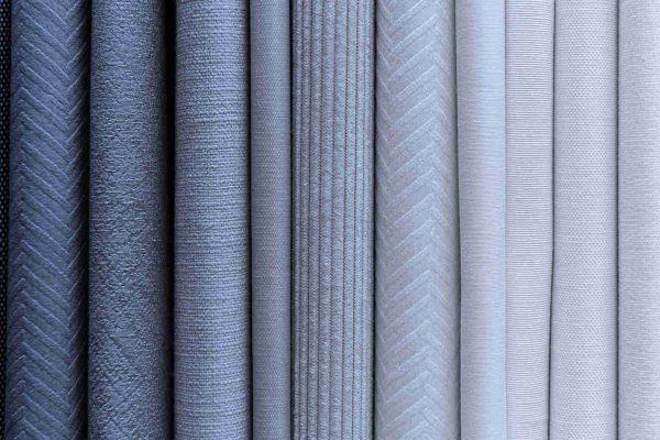 Come Scegliere il Tessuto di una Camicia da Uomo?