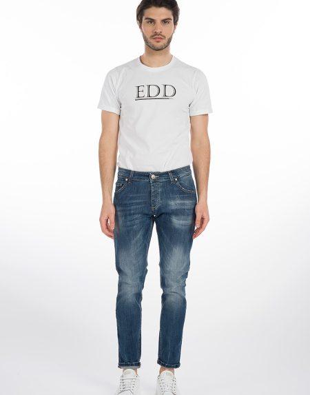 Jeans aceroj1 unico