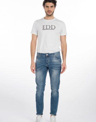 Jeans cicasj1 unico