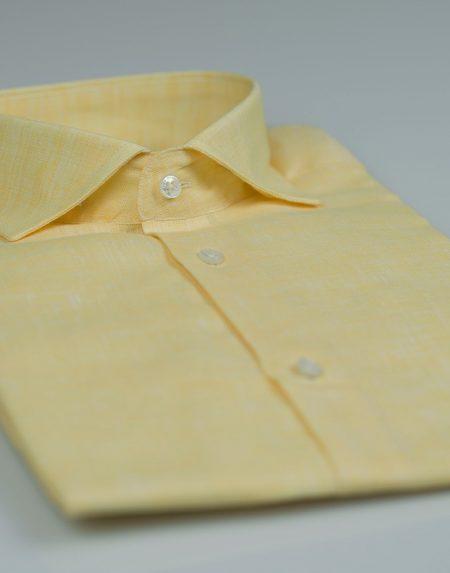 Camicia clino paglino