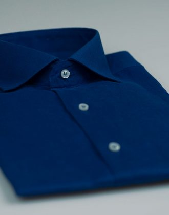 Camicia clino royal