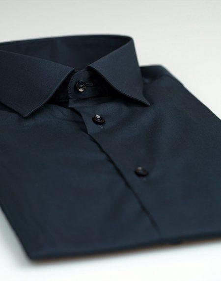 Camicia cmelody blu