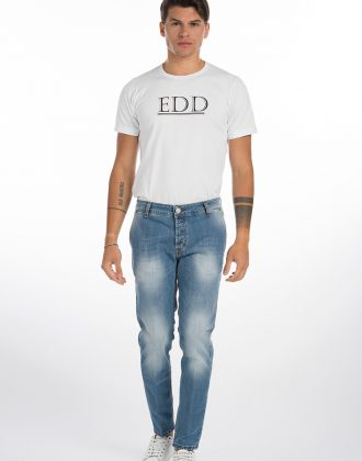 Jeans lasvegas unico