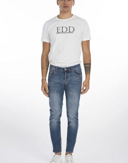 Jeans malaga unito
