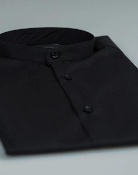 Camicia melodyc nero