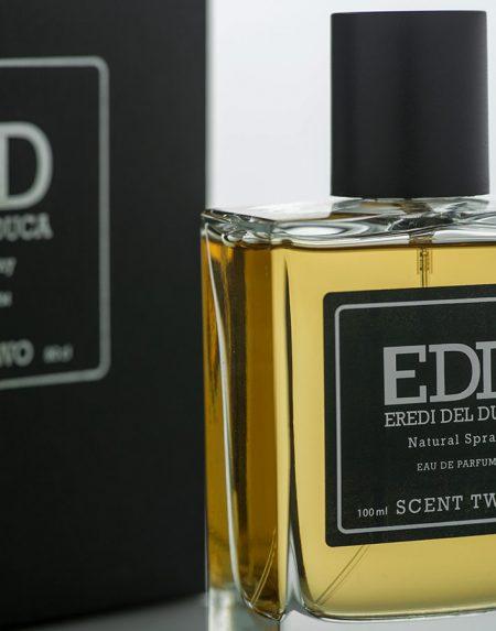 Profumo scent two