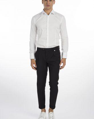 Pantalone seul nero