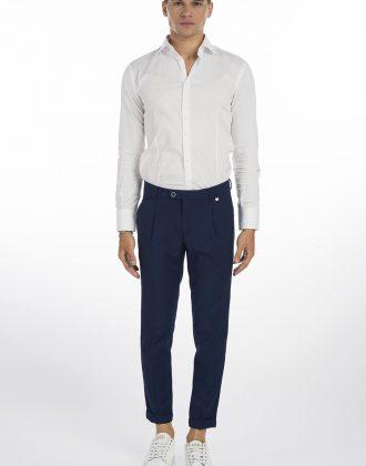 Pantalone seul royal