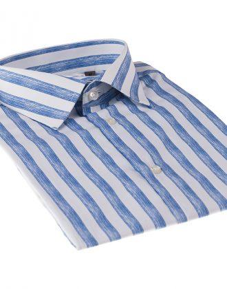 Camicia cmusic 3192-1