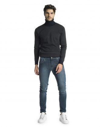Jeans j2lav1 unico