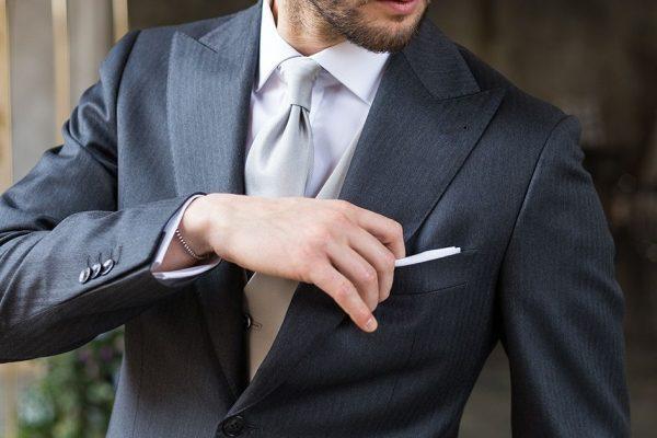 Cerimonia di giorno: come si veste l'invitato perfetto