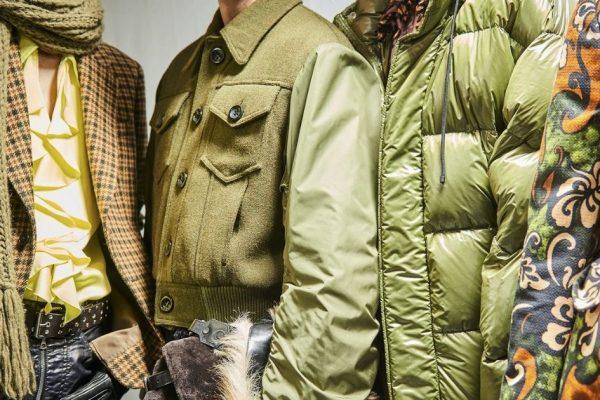 Tendenze moda uomo inverno 2021: consigli di stile