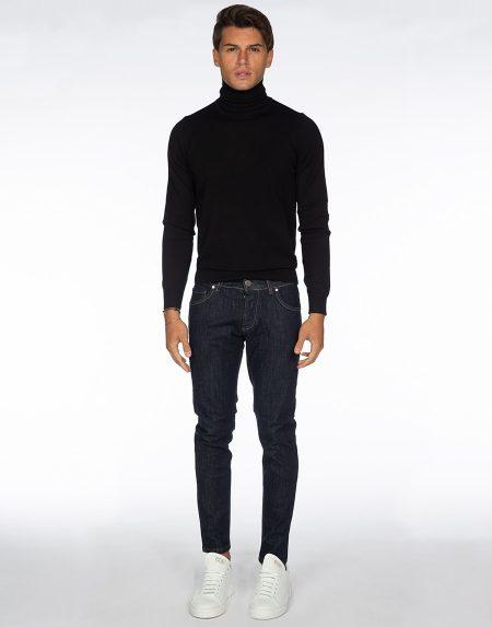 Jeans anversa unico