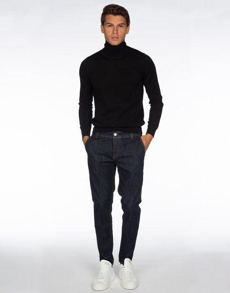 Jeans bruxelles unico