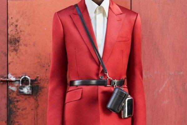 Trend abbigliamento uomo 2021: i colori da indossare
