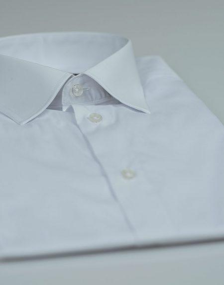 Camicia cmelody bianco