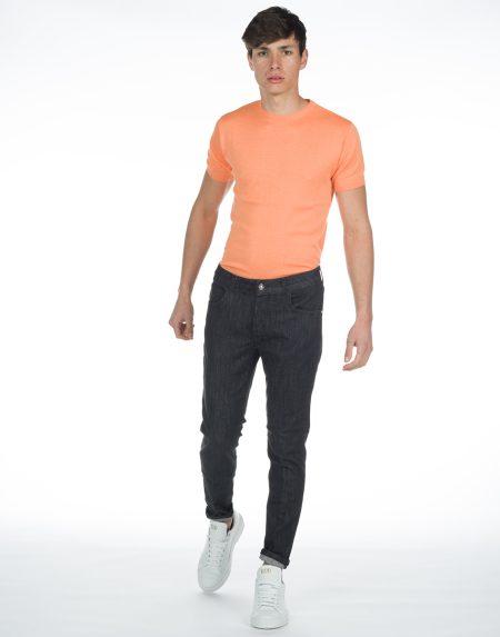 Jeans marsiglia unico